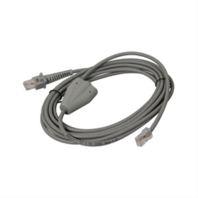 Datalogic 90A052073 Signaal kabel - Grijs