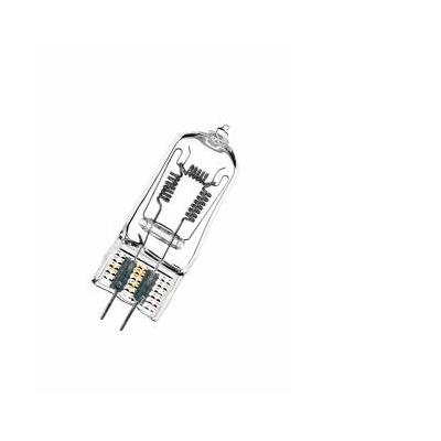 Osram halogeenlamp: 650W, 230V, GX6.35