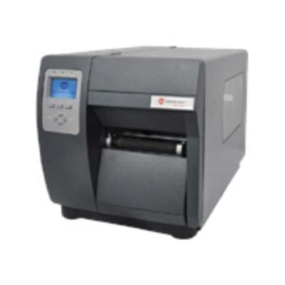 Datamax O'Neil I-Class 4310E Labelprinter - Grijs