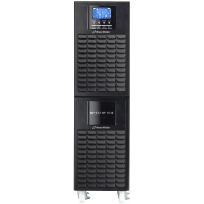 BlueWalker 10122022 UPS