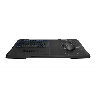 ROCCAT ROC-12-181-BN toetsenbord