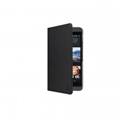 Muvit MUFLS0029 mobile phone case