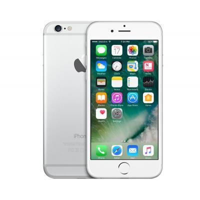 Renewd RND-P60264 smartphone