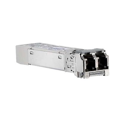 Matrox XTO3-SFPMM MULTI MODE Netwerk tranceiver module