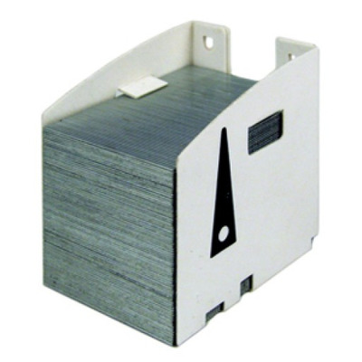 Olivetti Staple cartridge standard capacity, 3x 5.000 pcs Nietcassette
