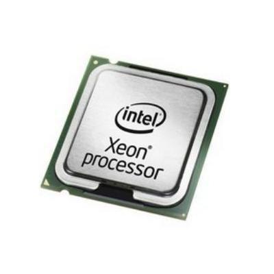 Lenovo processor: Intel Xeon E5-2603