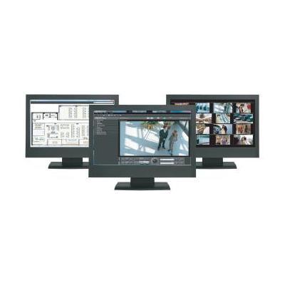 Panasonic i-PRO Databeveiligingssoftware