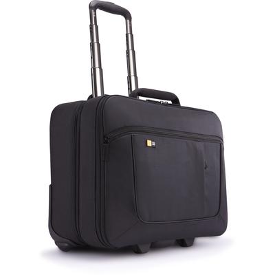 Case Logic ANR-317 Black Laptoptas