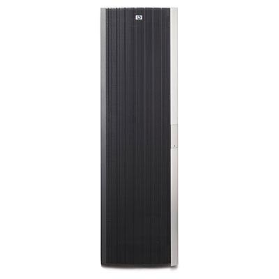 Hewlett Packard Enterprise 10642 G2 Rack