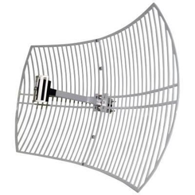 LogiLink WL0097 antenne