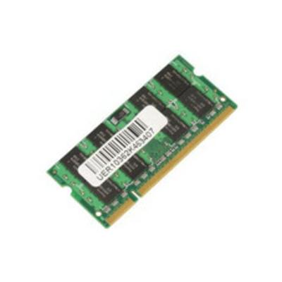 CoreParts MUXMM-00065 RAM-geheugen