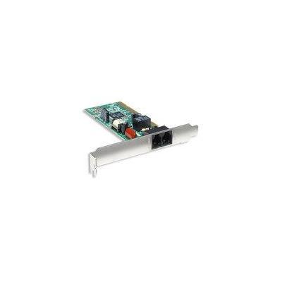 Manhattan modem: PCI Modem, 56k