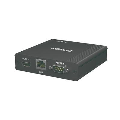 Epson V12H547040 AV extenders