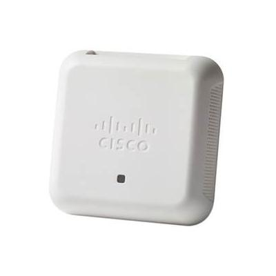 Cisco access point: WAP150 Dual Radio met PoE