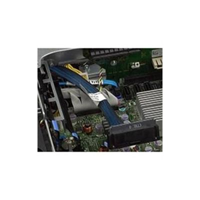 Dell controller: Ctrl 12G SAS 2U MD34xx 4G Cache Customer Kit