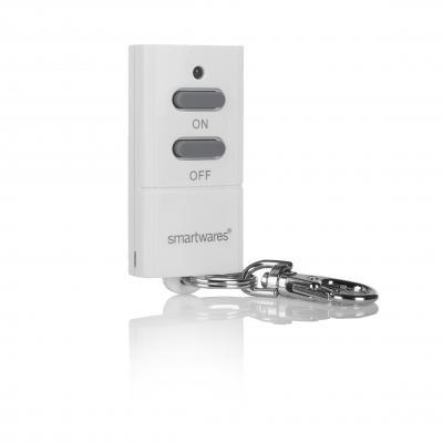 Smartwares 10.037.17 afstandsbediening