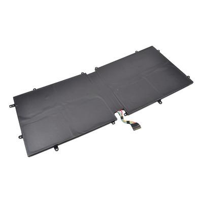 2-Power 2P-63FK6 Notebook reserve-onderdelen