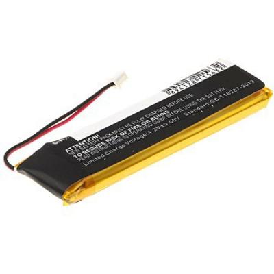 CoreParts MBXWHS-BA065 Hoofdtelefoon accessoires