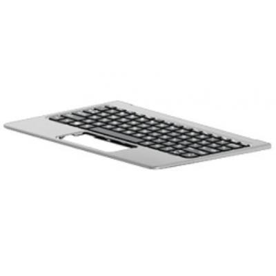 HP 814718-141 Notebook reserve-onderdelen
