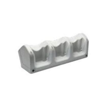 Datalogic 91ACC0069 Barcodelezer accessoire - Grijs