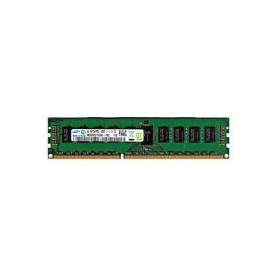 Samsung RAM-geheugen: 8GB DDR3 1866MHz