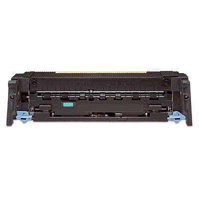 Hp fuser: Color LaserJet C8556A 110-V/220-V Image fuserkit