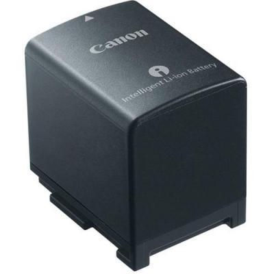 Canon BP-820 - Zwart