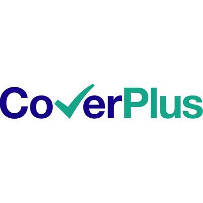 Epson CP05OSSEH821 aanvullende garantie