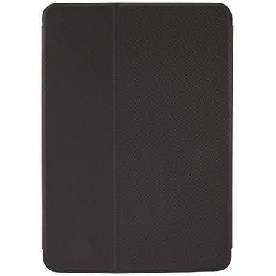 Case Logic Snapview CSIE-2153 Tablet case