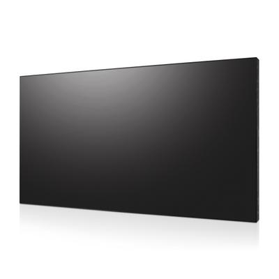 AG Neovo 3140306 monitoren