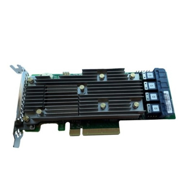 Fujitsu PRAID EP580i FH/LP Raid controller