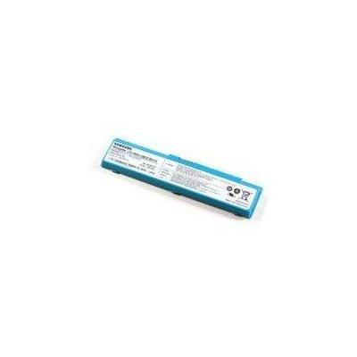 Samsung NP-N310 notebook reserve-onderdeel - Blauw