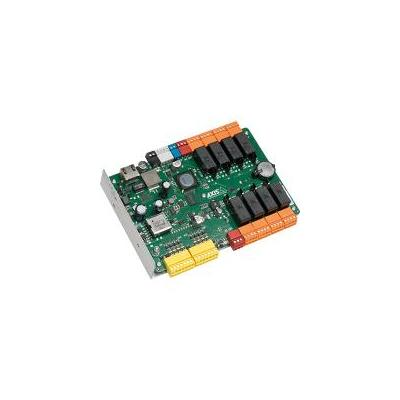 Axis A9188 Digitale & analoge i/o module - Multi kleuren