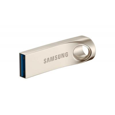 Samsung MUF-64BA/EU USB flash drive