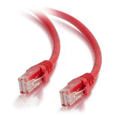 C2G 82475 UTP-kabels