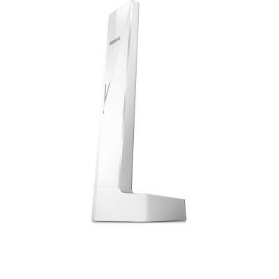 Philips dect telefoon: Linea Draadloze telefoon, Linea V-model M3501W/22 - Wit