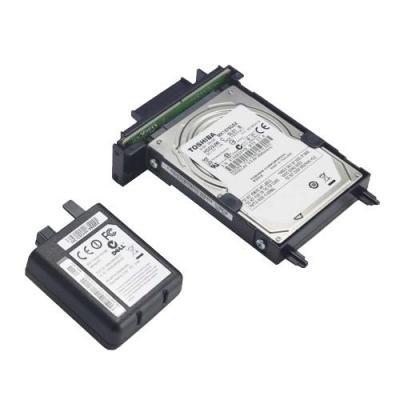 Dell printerkit: 724-10356