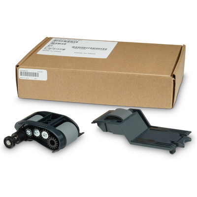 HP L2718A printing equipment spare part
