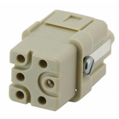 Amphenol mate - C146 Q electric wire connector