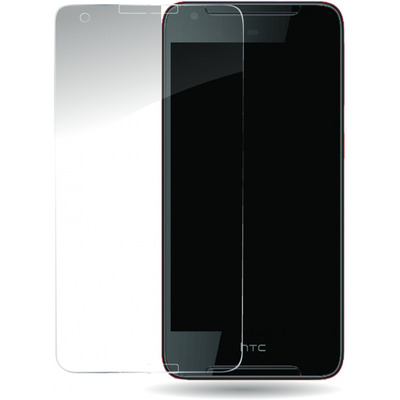 Mobilize Safety Glass HTC Desire 628 Screen protector