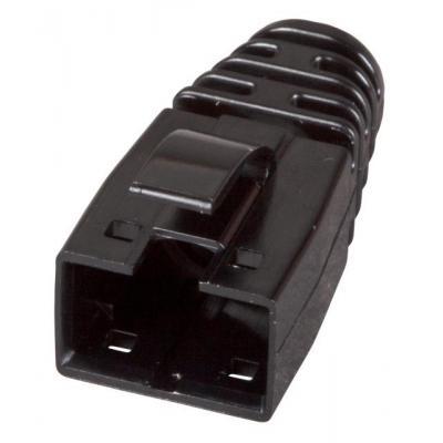 EFB Elektronik 37515.24-100 Kabelbeschermer - Zwart