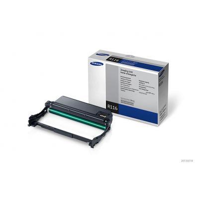 Samsung MLT-R116 toner