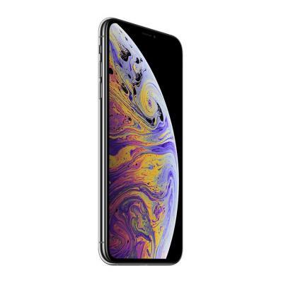 Apple smartphone: iPhone Xs Max 256GB - Zilver