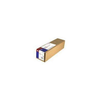 Epson C13S042012 fotopapier