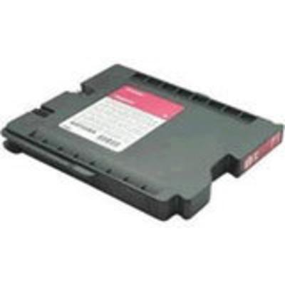 Ricoh 405690 inktcartridge