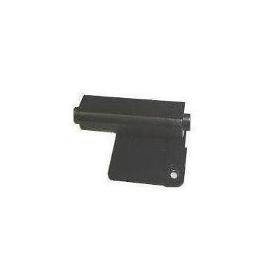 Sony 268378701 Notebook reserve-onderdelen