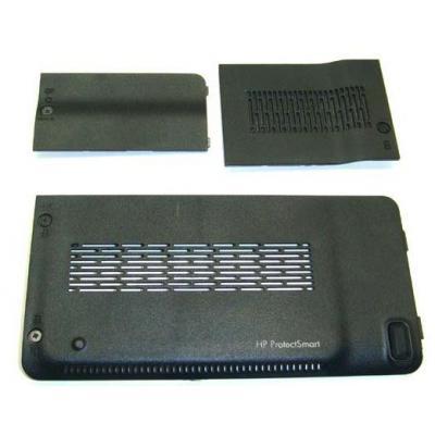 HP 486833-001 notebook reserve-onderdeel
