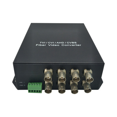 LevelOne AVF-1801 AV extender