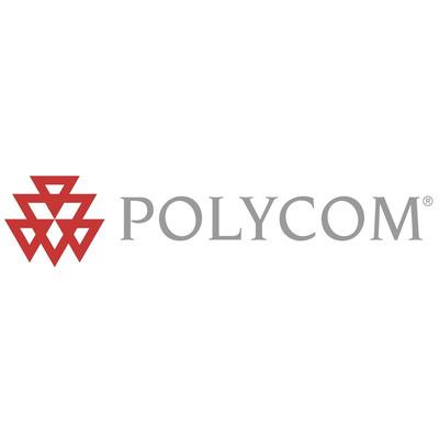 Polycom 4870-00816-001 Garantie
