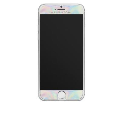 Case-mate screen protector: Gilded Glass
